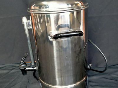 40 Cup HW Urn