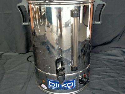 80 Cup HW Urn