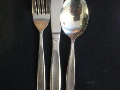 Cutlery 2