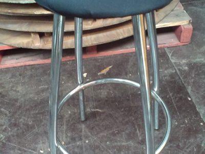 Bar Stool 1