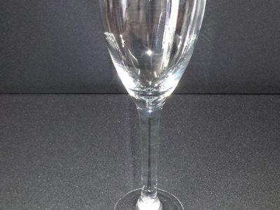 Candy - Champagne Vase Medium