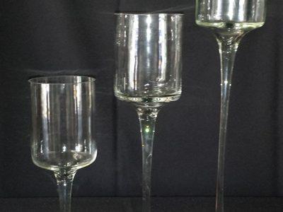 Lana - Stem Cylinder 25cm, 29cm