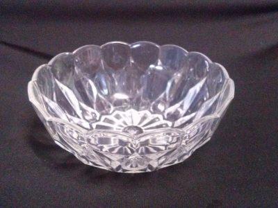 Plastic Bowl 12cm